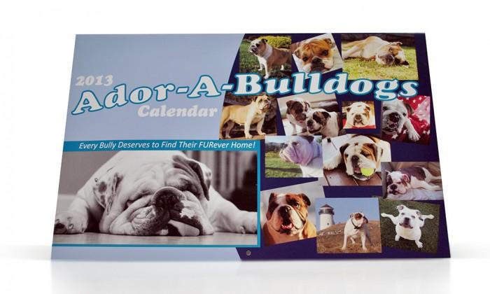 bulldog-calendar